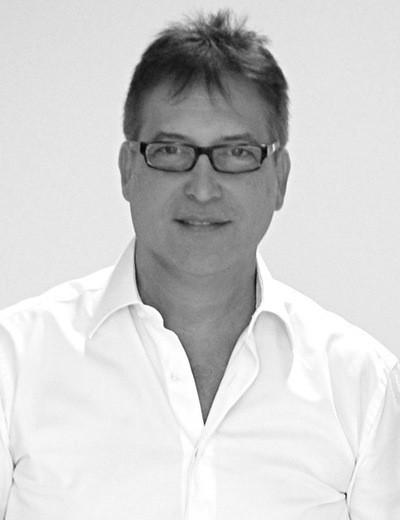 Diego Mazzi