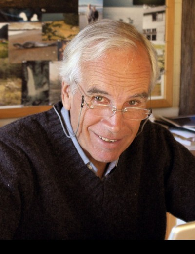 Douglas Tompkins