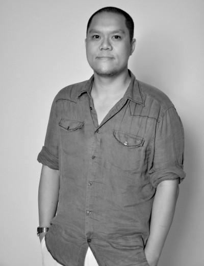 Duy Nguyen Fashion Designer Designers The Fmd