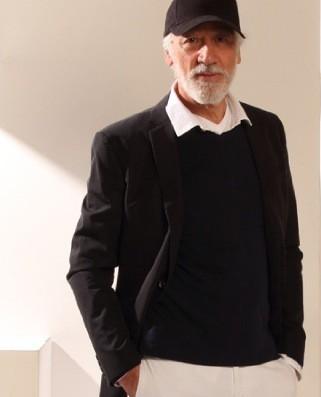 Emilio Cavallini