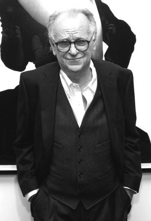 Gerard Pipart