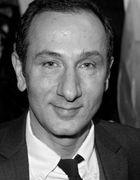 Gilles Mendel