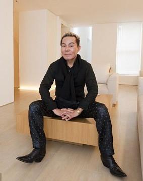 Gnyuki Torimaru