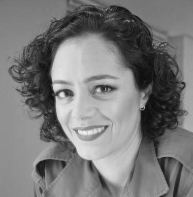 Helena Linhares