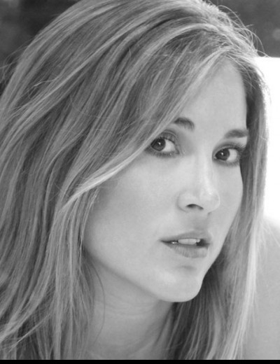 Isabel Molina