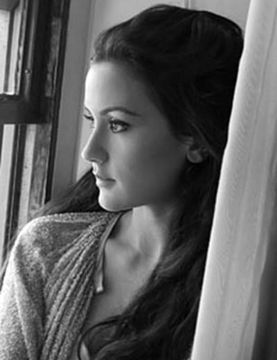 Jasmine Al Fayed
