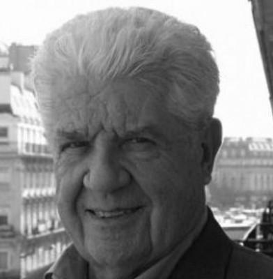 Jean Bousquet