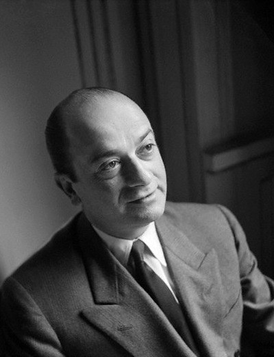 Jean Dimitre Verginie