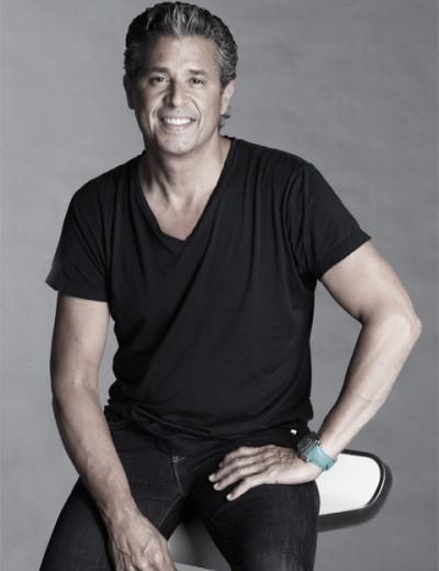 Jeff Rudes