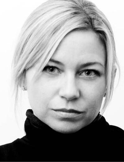 Julie Haus-Alkire