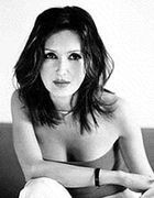 Katayone Adeli