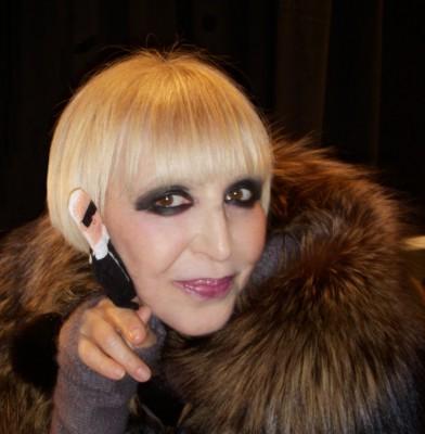 Kati Stern