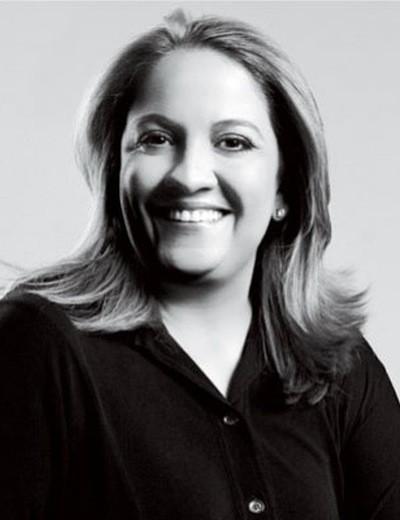 Liana Thomáz