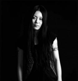 Limi Yamamoto