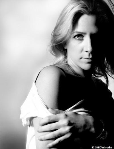 Louise Goldin
