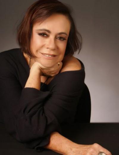 Mara MacDowell