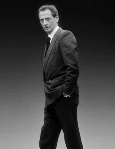 Marc Bohan