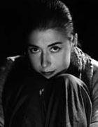 Maria Calderara