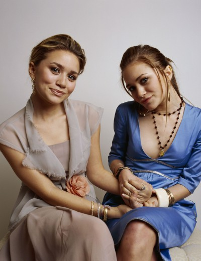 Mary Kate Olsen Ashley Fuller Olsen Fashion Designer Designers The Fmd