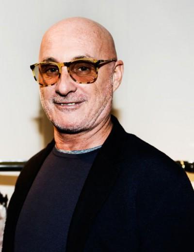 Mauro Grifoni