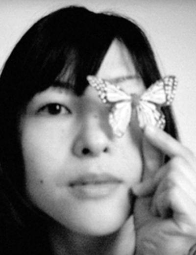 Miwako Yoshioka