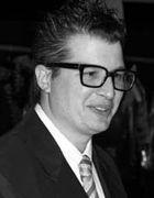 Oliver Christian Herold