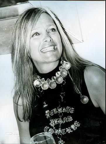 Rita Dobberstein