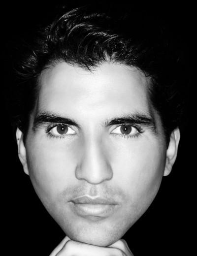 Rodrigo Otazu