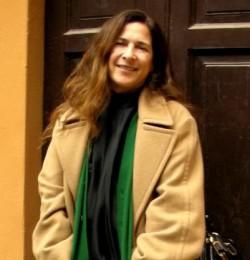 Rossella Tarabini