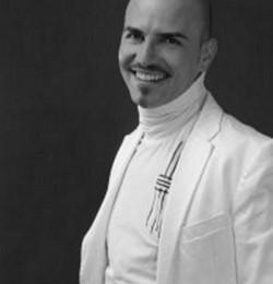 Sergio Ciucci