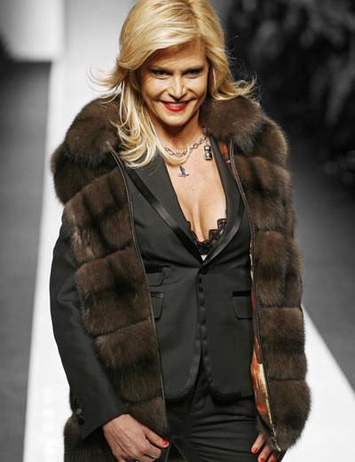 Simonetta Ravizza