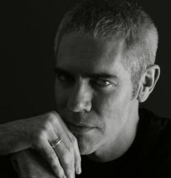 Stefano Canulli