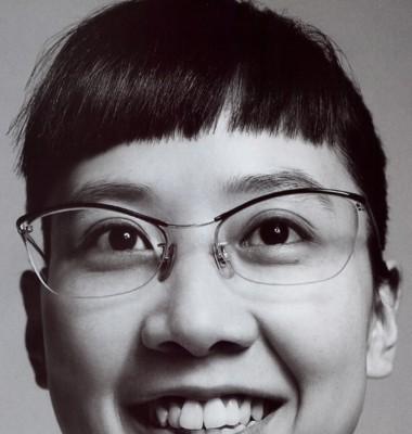 Tao Kurihara