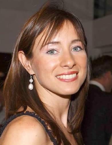 Tessa Grazzini