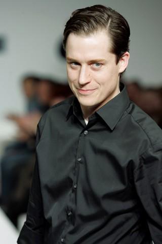 Tristan Webber