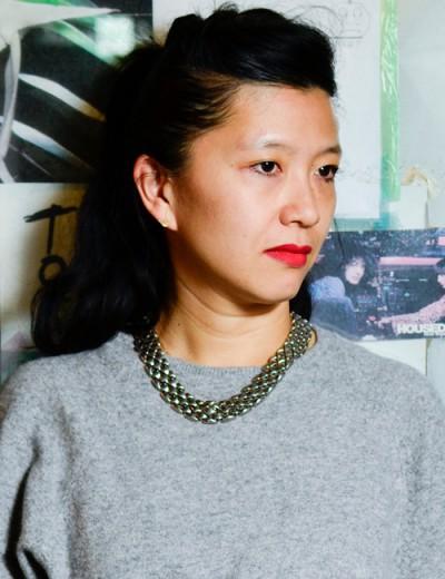 Yasuko Furuta