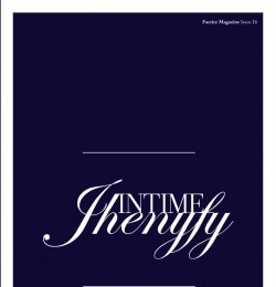 Intime Thenyly