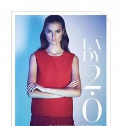 Lady 2.0