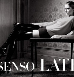 In Senso Latex