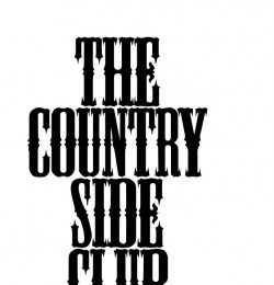 The Country Side Club