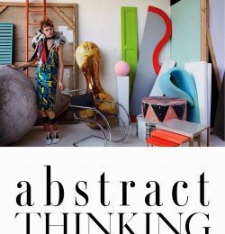 Abstract Thinking