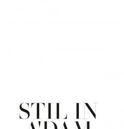 Stil In A\'dam