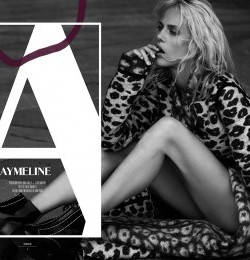 Aymeline