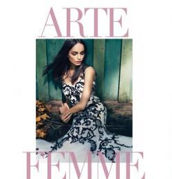 Arte Femme
