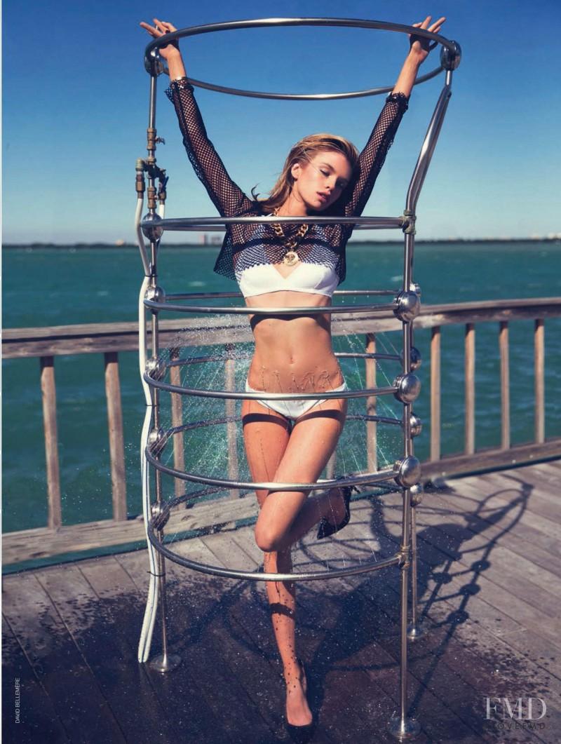 Bikini Claire Hutching nude (15 photos), Topless, Is a cute, Boobs, in bikini 2017
