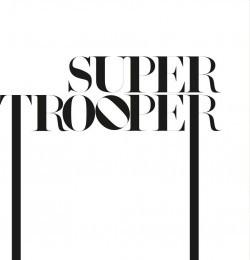 Super Trooper