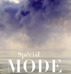 Special Mode