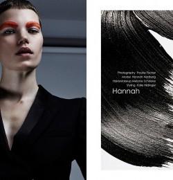 Hannah Hedberg