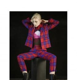 It Boy in Publications with Pyper America Smith - Fashion Editorial ... ca2e6dd719