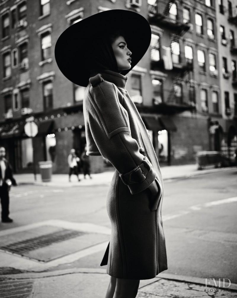 черно белая фотосессия на улице всякий нормальный